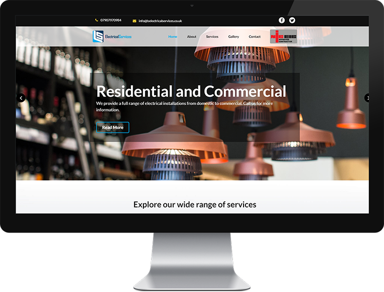 banner-home-lselectricalservices-smaller