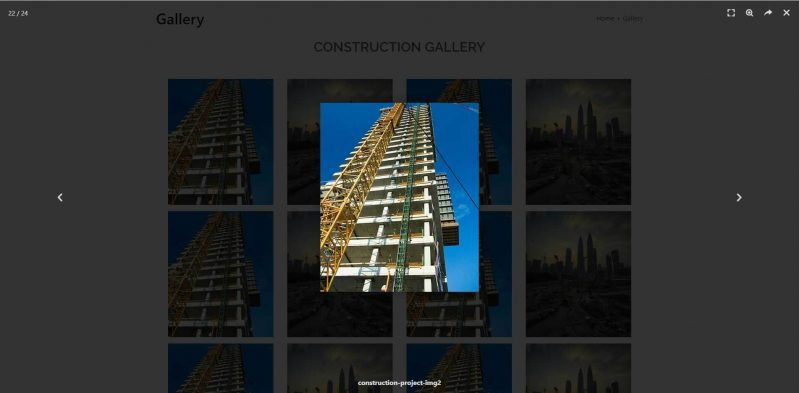 construction-gallery